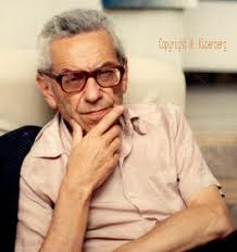 a biography of paul erdos a mathematician The hungarian mathematician, paul erdös, number theorist and  as told in paul  hoffman's breezy, informative and very readable biography,.