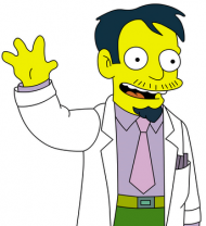 Dr_Nick_Simpsons