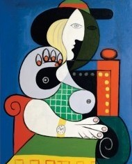 picasso_woman_b (1)