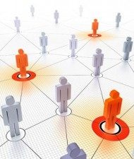 social-networking-va4business (1)