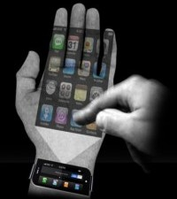 iPhone_projector_concept_1