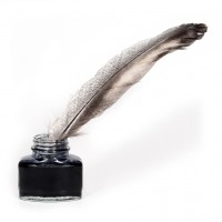 quill-pen-resized