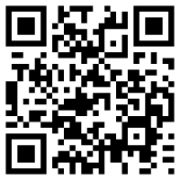 Tim Berners-Lee QR code