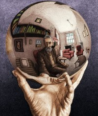 Escher-Hand-with-Reflecting-Sphere-in-Color-43388