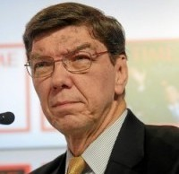Clayton_Christensen_World_Economic_Forum_2013-e1364907475668