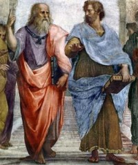 aristotle_and_plato-400