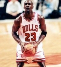 michael-jordan-at-free-throw-line_2616