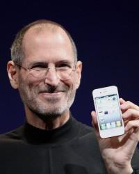 Steve Jobs Wikipedia