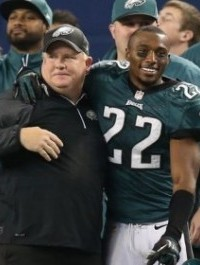 chip-kelly Brandon Boykin