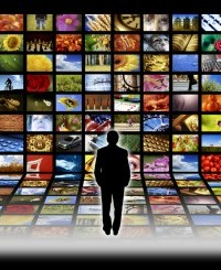 Streaming TV Business Model Is The Message