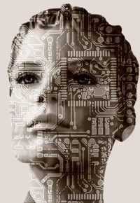 artificial-intelligence-female