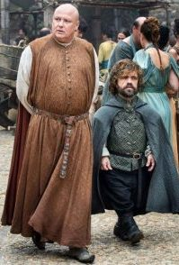 game-of-thrones-varys-and-tyrion