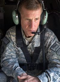 general-stanley-mcchrystal-helicopter