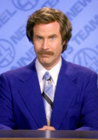the-anchorman