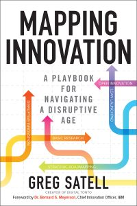 mapping-innovation-cover-final