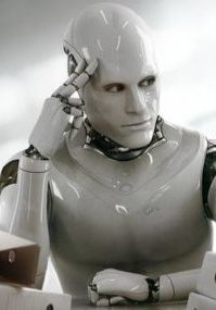 artificial-intelligence-ethics