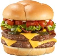 double-ba-burger
