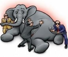 طلبات المواضيع لمجله شباب اكشن العدد 6  Blind-men-and-the-elephant-2-e1308645106641