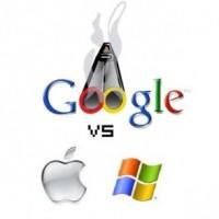 google_vs_apple_microsoft