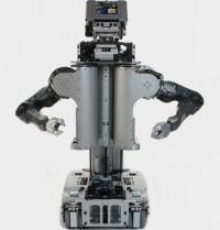 pr2robot-8