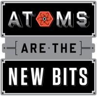 atoms-thumb-450x446-42786