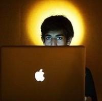 hacker economy