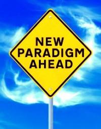 new-paradigm1