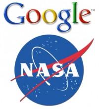 google-nasa
