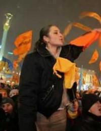 orangeRevolution2