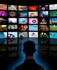 Future of TV1