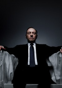 House of Cards2