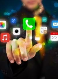 App economy 2