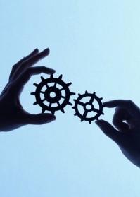 gears values
