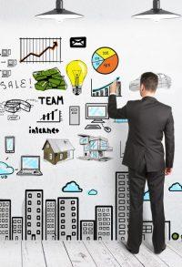 Startup for Large Enterprises