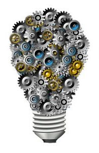 innovation-lightbulb-gears
